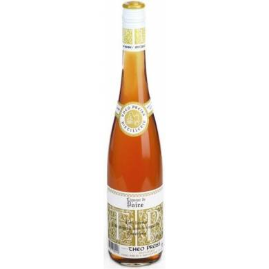 Liqueur de Poire William 24°