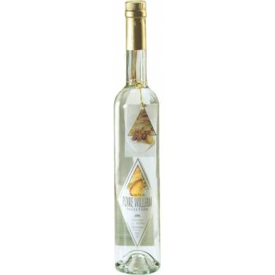 Eau de Vie Poire William 45°